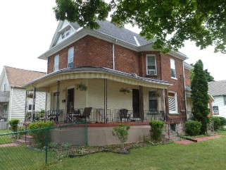 279 Mitton St South, Sarnia Ontario, Canada